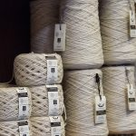 Ardalanish Mill, Isle of Mull, Double Knit Yarn