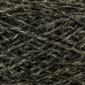 Ardalnsih Mill, Isle of Mull, Double Knit Yarn, Sleat