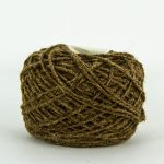 Ardalanish Mill, Isle fo Mull, Double Knit Yarn, Single Ball