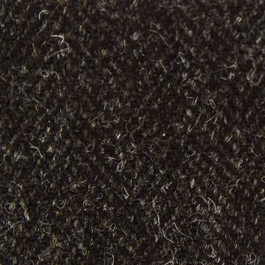 Ardalanish Mill, Isle of Mull, Hebridean Dark Herringbone, Tweed Swatche