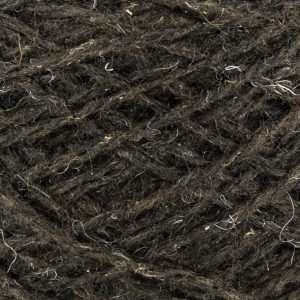 Ardalansih Mill, isle of Mull, Double knit Hebridean yarn