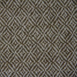 Ardalanish Mill, Isle of Mull, Manx and Cream, Diamond Twill