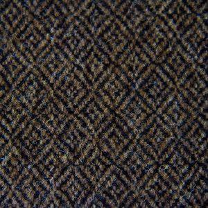 Ardalanish Mill, Isle of Mull, Manx and Hebridean Diamond Twill