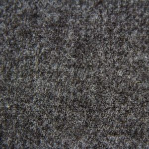 Ardalanish Mill, Isle of Mull, Smokey Twill Tweed Swatch