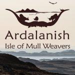 Ardalanish Mill, Isle of Mull, Homepage2