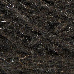 Ardalanish Mill, Isle of Mull, Hebridean Aran Knitting yarn