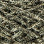 Ardalanish Mill Isle of Mull, Aran weight knitting yarn,Silver