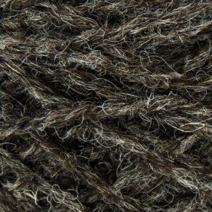 Ardalanish Mill Isle of Mull, Aran weight knitting yarn,Burach