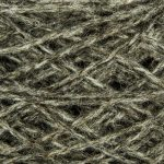 Ardalnsih Mill, Isle of Mull, Double Knit Yarn, Silver