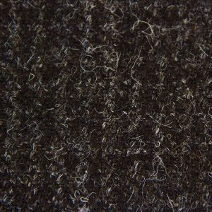 Ardalanish Mill, Isle of Mull, Hebridean houndstooth Tweed Sample