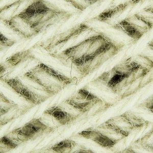 Ardalnish Mill, Isle of Mull, Aran weight knitting yarn, Shetland