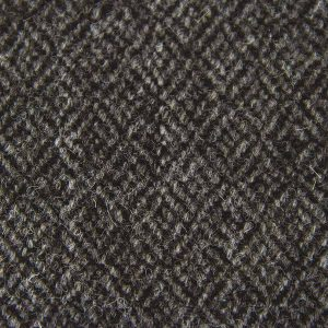 Ardalanish Mill, Isle of Mull, Silver Diamond Twill