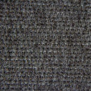 Ardalanish Mill, Isle of Mull, Steely Oatmeal Tweed Sample