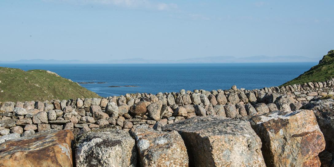 ardalanish-farm-stone-fank