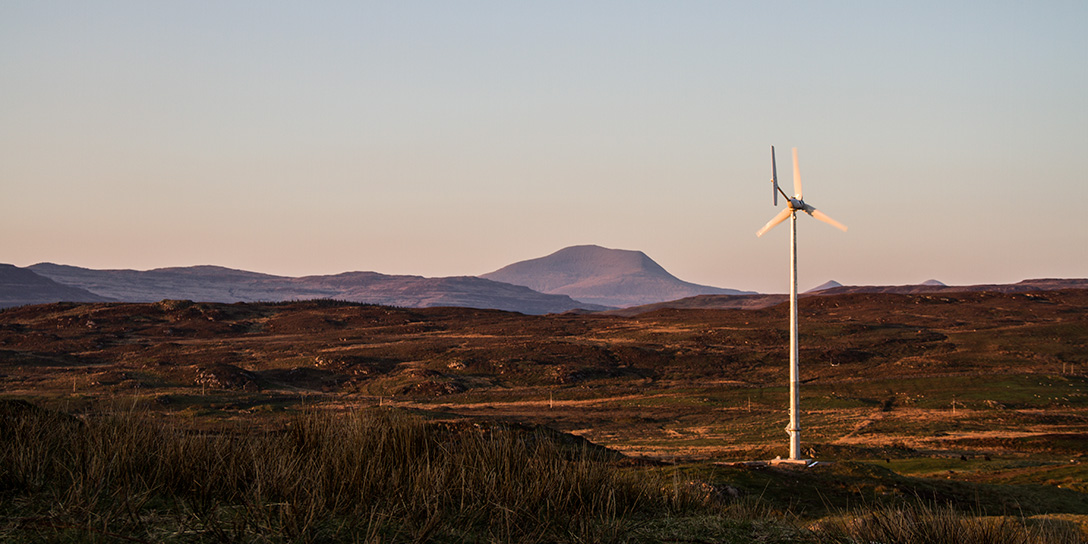 ardalanish-farm-wind-turbine
