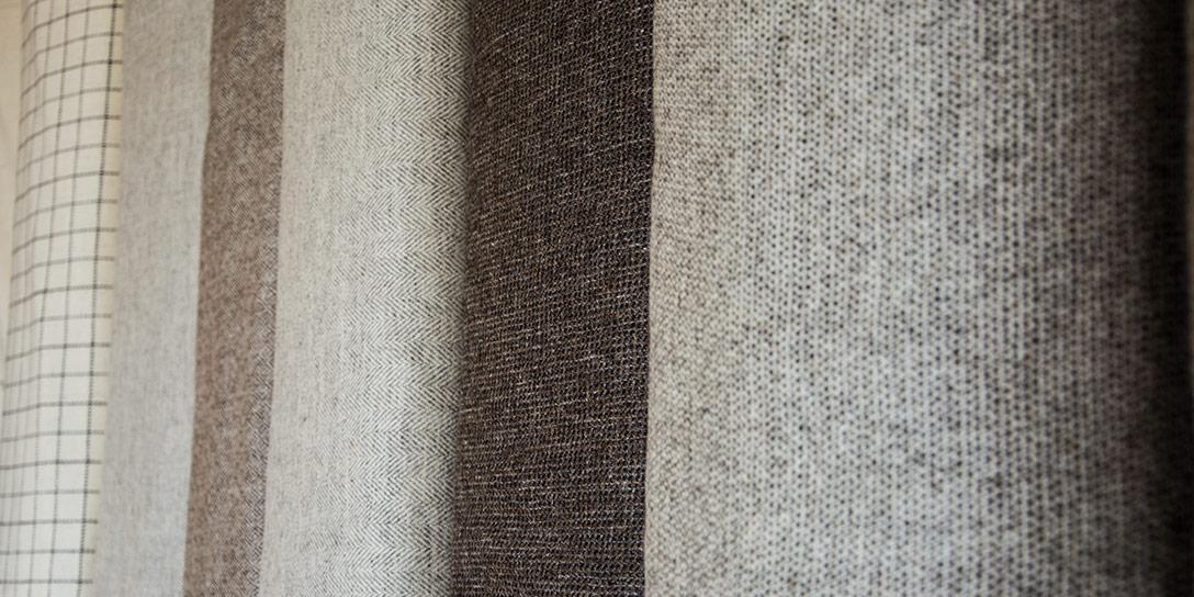 ardalnish-tweed